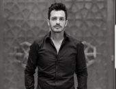 الموزع أحمد ابراهيم يكشف تفاصيل تعاونه للمرة الثانية مع حسين الجسمى