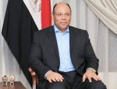 مصر تقدم مساعدات طبية ودوائية إلى جزر القُمر