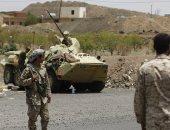 الجيش اليمنى يحرر مناطق جديدة فى معقل الحوثيين بمحافظة صعدة