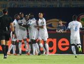 قرعة كأس أمم أفريقيا 2021.. الكونغو الديموقراطية على رأس المجموعة الرابعة