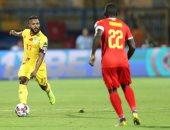 ترتيب المجموعة السادسة بعد مباريات السبت فى أمم أفريقيا 2019