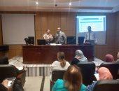 """محافظ أسيوط: انتهاء الاستعدادات لتنفيذ مبادرة الرئيس """"دعم صحة المرأة"""""""