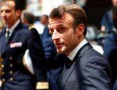 """فرنسا تستعد للإحتفال بـ """"يوم الباستيل"""" بـ4300 عسكرى و196 آلية و237 جواد"""