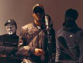 """يوتيوب يحذف 130 مقطع فيديو من موسيقى """"الراب"""" لتحريضه على العنف"""