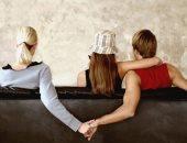 لو بيلعب بديله.. خبيرة علاقات تكشف طرق التعامل مع الرجل الخائن
