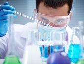 إنزيم سم الأفعى يُظهر نشاطًا مضادًا لـ فيروس كورونا في المختبر