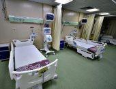 جهاز الإحصاء: الخدمات الصحية تتصدر قائمة الاستثمارات الحكومية الأكثر تنفيذا
