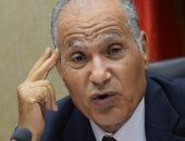مصر تحصد 6 جوائز فى مهرجان الإذاعة والتليفزيون بتونس