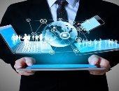 العلاجات الرقمية.. طرق جديدة لتغيير إدراة الأمراض المزمنة