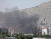 سقوط ضحايا فى انفجار بمدينة عفرين السورية الخاضعة لسيطرة المعارضة