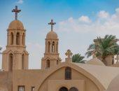 الكنائس تغلق أبوابها للأسبوع الثانى بسبب كورونا.. عيد القيامة على الأبواب..فيديو