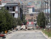 سقوط مصابين فى انفجار بحفل عرس فى العاصمة الأفغانية