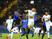 موعد مباراة الجزائر ضد كوت ديفوار فى ربع نهائي أمم أفريقيا