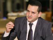 الخارجية الليبية ترحب بالبيان الخماسى بشأن الانتهاكات التركية فى البلاد
