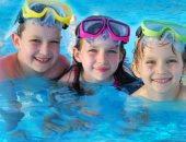 لو عندك طفل.. احذر من أعراض الغرق الجاف