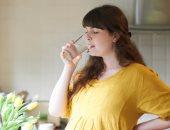جمعية القلب الأمريكية: حرارة الجو تسبب مضاعفات للحامل بينها الولادة المبكرة