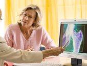 هل يمكن أن يقلل السيلينيوم من خطر هشاشة العظام؟ دراسة توضح