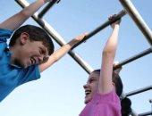 كيف تحمى طفلك من خشونة المفاصل فى الكبر؟