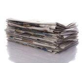 تعرف على دور وسائل الإعلام بعد إضافة بند جديد على قانون تنظيم الصحافة