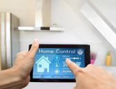 تسريب بيانات مليون مستخدم لأجهزة منزلية ذكية عن طريق الشركة المنتجة
