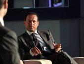 """مسئول سابق بـ""""أبراج"""" يعترف بتورطه فى قضية احتيال ويقرر التعاون مع القضاء"""