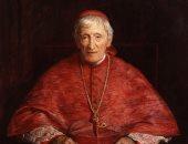 تعرف على جون هنرى نيومان.. عينته الفاتيكان كاردينالا بعد 120 عامًا من رحيله