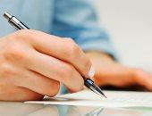 لو بتحب كتابة القصص القصيرة.. إليك خطوات مهمة للتطوير من نفسك