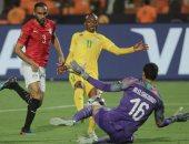 منافس الأهلى.. كايزر تشيفز يعلن جاهزية بيليات لنهائى أبطال أفريقيا
