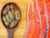 5 أسباب تجعل الأسماك من أكثر الأطعمة المفيدة للصحة