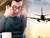 لو لسة راجع من السفر.. 3 نصائح سهلة للتغلب على تغير مواعيد النوم