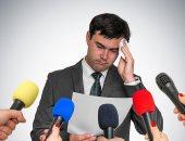 """""""ديلى ميل"""": السياسيون أكثر عرضة لمشاكل الصحة العقلية بنسبة 26%"""