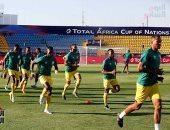 7 معلومات عن النهائى المبكر بين الكاميرون ونيجريا فى أمم أفريقيا 2019