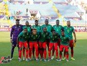 قرعة تصفيات كاس العالم 2022.. الكاميرون تصطدم بكوت ديفوار فى المجموعة الرابعة