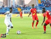 أمم أفريقيا 2019.. غانا تبحث عن الفوز الأول أمام غينيا بيساو