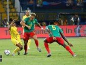 التشكيل المتوقع لمباراة الكاميرون ضد نيجيريا اليوم فى امم افريقيا 2019