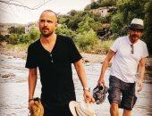 شاهد قبل طرحه.. فيديو ترويجى جديد لـ El Camino: A Breaking Bad Movie