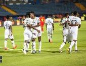 غانا تتأهل لدور الـ16 بأمم أفريقيا بثنائية غينيا بيساو.. فيديو