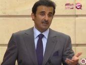 مباشر قطر يكشف تفاصيل انهيار اقتصاد الدوحة بسبب سياسات الحمدين