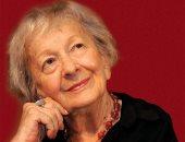 """""""نوبل"""" تحتفل بـ ميلاد البولندية فيسوافا شيمبورسكا وتلقبها بـ موتسارت الشعر"""