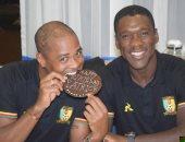 مدرب الكاميرون: التعادل أمام بنين مقبول.. ونستعد لمواجهة نيجيريا