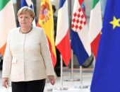 تدهور ثقة المستثمرين الألمان بسبب الخلافات التجارية وتوترات إيران