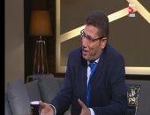 خبير اقتصادى: مصر توفر كل الدعم للمستثمر لجذب الاستثمارات الخارجية