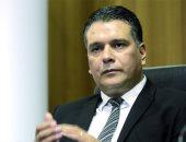 قناة النهار: رئيس البرلمان الجزائرى معاذ بوشارب يقدم استقالته