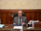 اليوم..  تطبيق قرار نقل مقار انعقاد 35 دائرة جنائية باستئناف القاهرة