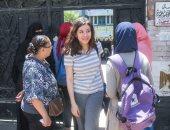 """""""التعليم"""" تتلقى 26 ألف طلب تظلم على نتيجة الثانوية العامة فى أول يومين"""