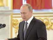 """بوتين: علاقة روسيا بولى العهد السعودى """"ودية للغاية"""""""