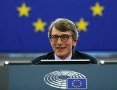 """رئيس البرلمان الأوروبى: شرحت لـ""""جونسون"""" أننا لن نوافق على صفقة بأى ثمن"""