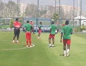 لدينا 3 حالات كورونا فقط.. بوروندي تقرر استئناف الدوري والنشاط الرياضي