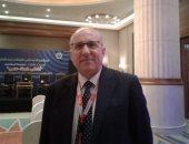 الدكتور عادل عدوى: النظم الصحية تحدٍ لكل دول العالم وسعيد بالإشادات الدولية