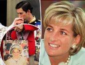 زى النهاردة.. إجراء مراسيم دفن الأميرة البريطانية ديانا أميرة ويلز